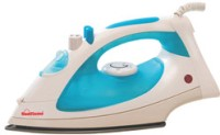 Sunflame Steam Steam Iron(Blue)