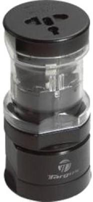 Targus World Travel Adapter/APK01AP-52