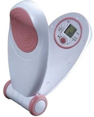 OTO SC-108 OTO-Slimming Clip Massager