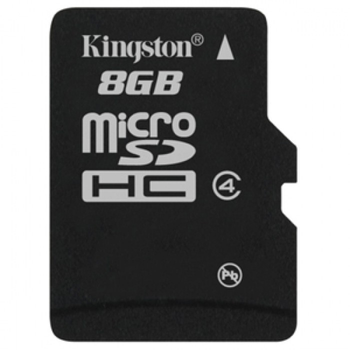 Deals | 8 GB Memory Card Samsung, SanDisk & More