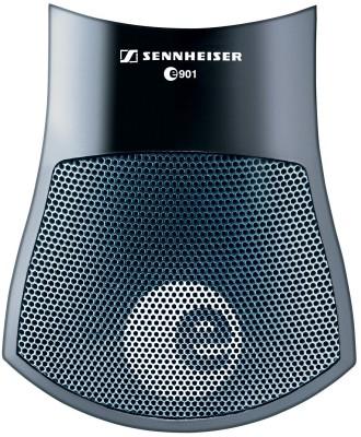 Sennheiser E 901 Microphone