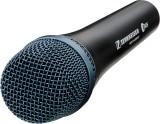 Sennheiser E 935 Microphone