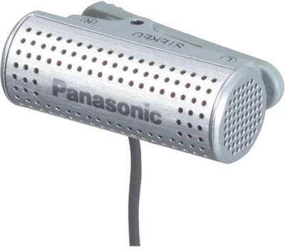 Panasonic RP VC201 Microphone