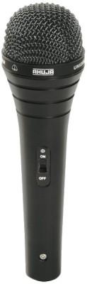 Ahuja AUD-99XLR Microphone