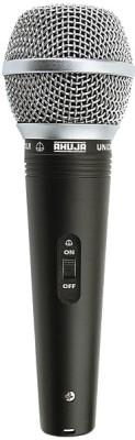 Ahuja AUD-100XLR Microphone