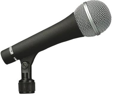 Ahuja AUD-70XLR Microphone