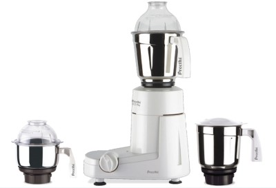 Preethi-Eco-Chef-MG-159-600W-Mixer-Grinder