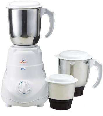Bajaj-Bravo-500W-Juicer-Mixer-Grinder