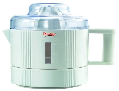 Prestige Citrus 20W Juice Extractor