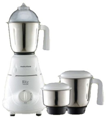 Morphy-Richards-Ritz-Essential-MG-750W-Mixer-Grinder