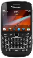 Blackberry 9900 (Charcoal Black 8 GB)(768 MB RAM)