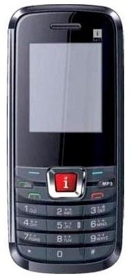 Iball S-306