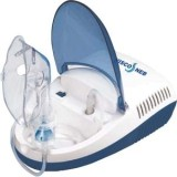 Niscomed NB-101 Nebulizer (White)