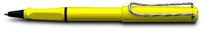 Lamy Roller Ball Pen