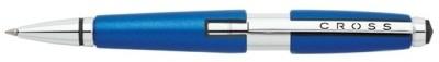 Cross Stylo Roller Ball Pen