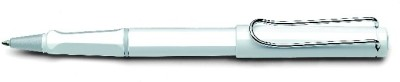 Lamy Vista Safari Roller Ball Pen