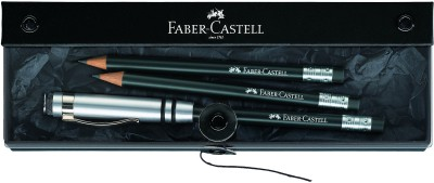 Faber-Castell Perfect Pencil Mechanical Pencil