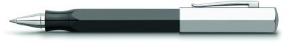 Faber-Castell Ondoro Roller Ball Pen