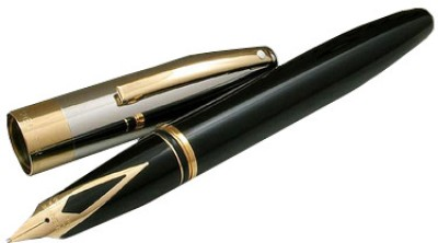 Sheaffer Legacy Heritage Fountain Pen