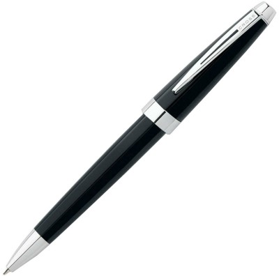 Cross Aventura Ball Pen