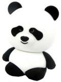 Microware Panda Rubber Shape Designer 4 ...