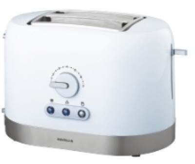 Havells Ovale 870 W Pop Up Toaster