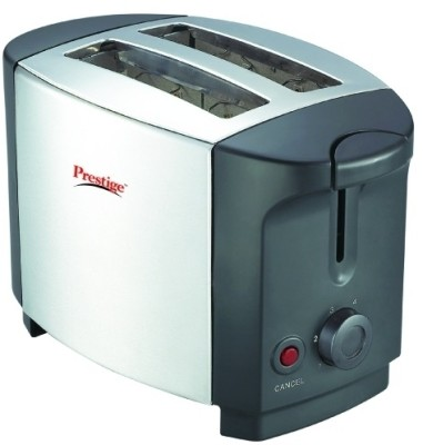 Prestige PPTSKS 750 W Pop Up Toaster