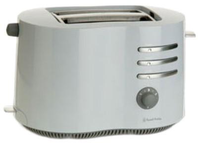 Russell Hobbs RPT205 870 W Pop Up Toaster