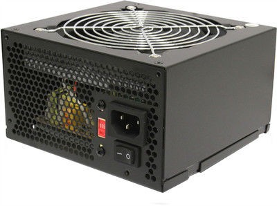 Cooler Master CM 350 Plus 350 Watts PSU