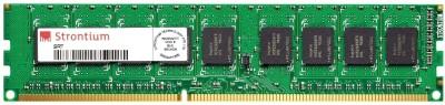 Strontium DDR3 4 GB PC DRAM (SRT4G86U1-P9M)