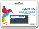 ADATA Premier DDR3 4 GB Laptop DRAM (AD3...