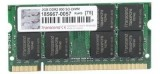 Transcend DDR2-800/PC2-6400 DDR2 2 GB La...