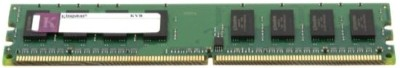Kingston DDR2 1 GB PC DRAM (KVR667D2N5/1...