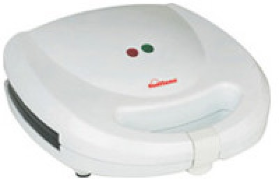 Sunflame SF-107 Grill