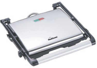 Sunflame SF-115 Grill