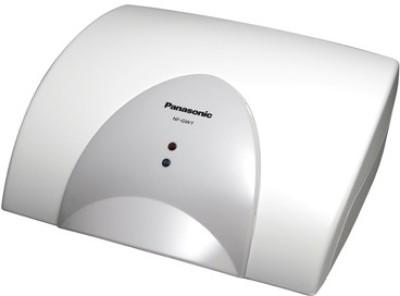 Panasonic NF-GW1 Grill