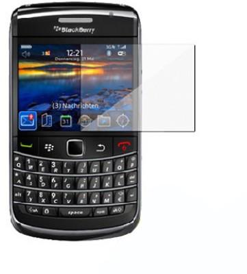 Rainbow BlackBerry - 9780 Bold 3 Screen Guard for BlackBerry - 9780 Bold 3