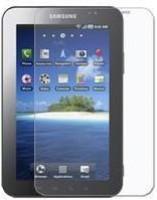 Amzer Screen Guard for Samsung GALAXY Tab GT-P1000