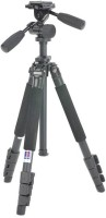Benro A350FHD1(Supports Up to 4000 g)