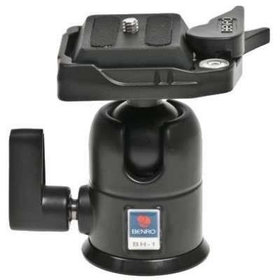Benro BH1 (Ball Head)