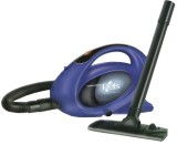 Morphy Richards Pets Handheld Vacuum & B...