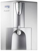 HUL Pureit Marvella RO 8 L RO Water Purifier(Grey)