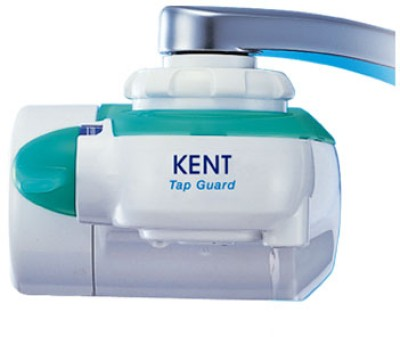 Kent Tap Guard 8L UF Water Purifier