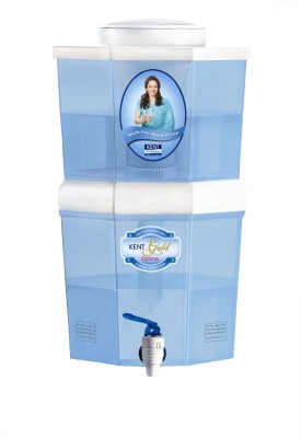 Kent-Gold-Optima-UF-10L-Water-Purifier