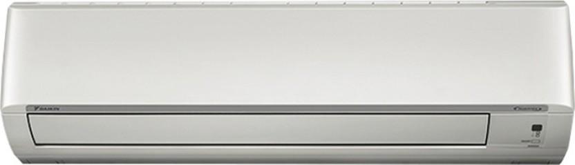 Daikin 1.5 Ton 5 Star Split AC  - White