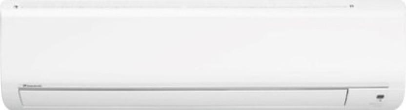 Daikin 1 Ton 3 Star Split AC  - White