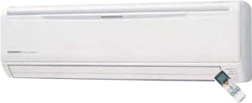 O General 1.5 Ton Split AC  - White