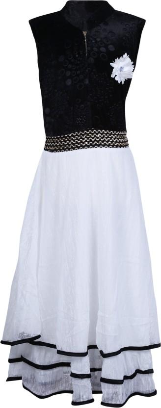 Crazeis Midi/Knee Length Party Dress