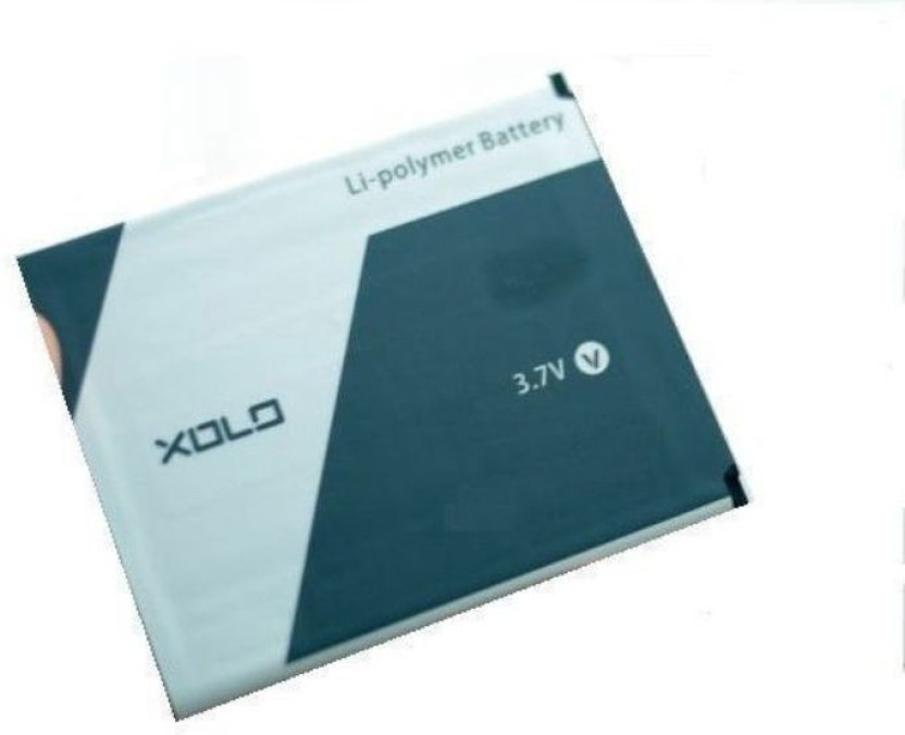 JoJo Pouch for XOLO A500L