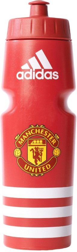 Adidas MUFC 0.75 L Sipper